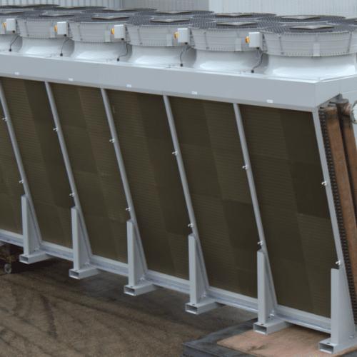 Vblock dry air coolers bottom pic B