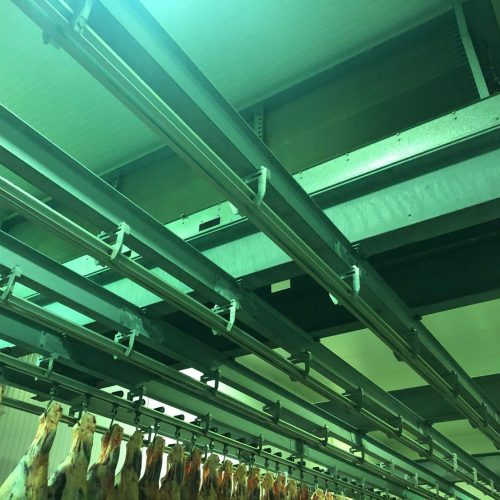 Meat processing pic 3